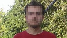 Kız kardeşine tecavüz eden sapık abinin cezası belli oldu