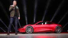 Tesla'ya ağır eleştiri: Kimse onlara para vermeyecek