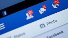 Facebook kullanıcıları çıldırtan o özelliği iptal ediyor