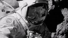 NASA herkesi kandırmış, Ay'a gitmemişler