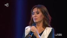 O Ses Türkiye'de, Yıldız Tilbe'den Aşk laftan anlamaz ki