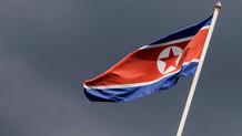 Dünya karışacak! ABD Kuzey Kore'yi kara listeye aldı