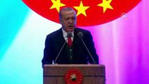 Hürriyet yazarı Murat Yetkin: Reza Zarrab davasında Erdoğan'ın iki endişesi var