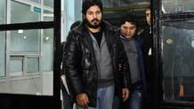 AA, ABD'li bakanlıklara sordu: Reza Zarrab hakkındaki deliller, casuslukla mı elde edildi?
