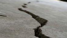 Muğla'da 5.3'lük deprem panik yarattı