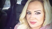Eşini bıçaklayan Nagihan Karadere kimdir?