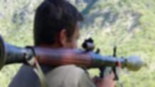 Diyarbakır'da cezaevine saldırı! Güçlendirilmiş torpille saldırdılar