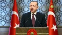 Erdoğan, 65 yıl sonra Yunanistan'ı ziyaret eden ilk Cumhurbaşkanı