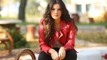 Beyaz Show'un bu akşamki konuğu Pınar Deniz kimdir?