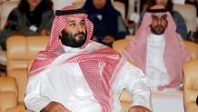 Suudi Arabistan'da 197 kişi 100 milyar dolar karşılığında serbest kalacak