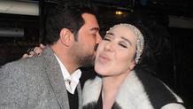 Nur Yerlitaş'ın çöpe atılan klibi sosyal medyaya düştü!