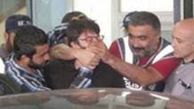 Reza Zarrab davasında tanık olarak dinlenen Hüseyin Korkmaz kimdir?