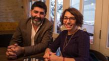 Levent Gültekin: Siyasal İslam iflas etti...
