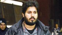Zarrab davasının asıl amacının Türkiye'ye siyasi baskı yapmak