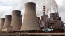 Yılmaz Özdil, Eskişehir termik santraline tepki gösterdi