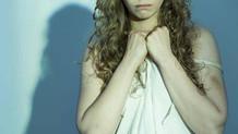 Parktaki bankta tecavüze uğradı: Tecavüzcü kocası çıktı