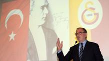 Fatih Altaylı: Bütün Galatasaray camiasından özür diliyorum