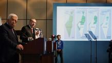 Milli Görüş Kudüs toplantısını böyle eleştirdi