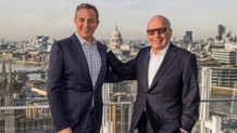 FOX'un satışıyla ilgili son dakika gelişmesi: Yeni patron kim oldu?
