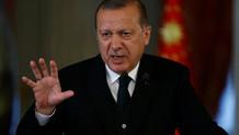 Erdoğan'ın masasında 5 milyon dolarlık rüşvet dosyası var