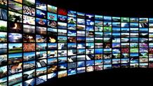Ana haber reytingden çıkarılsın önerisine ret