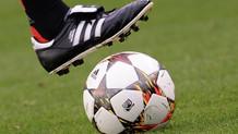 Futbolda şikede kumpas davası yarın başlıyor: İşte tutuklular ve firariler!