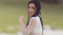 Kim Kardashian'ın yeni seks kaseti mi çıktı?