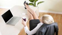 İsveç'te ofis çalışanlarına gündüz 1 saat seks molası önerisi!