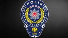 Aranan bin 853 şüpheli yakalandı