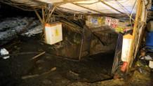 Maden ocağında kaza: Ölü ve yaralı var