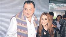Nilüfer, Reha Muhtar için tanıklık yapacak