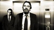Al Pacino ve Robert De Niro Yeni Filmle Bir Arada!