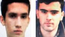FETÖ'cü hain 2 Türk askeri Yunanistan'a kaçtı
