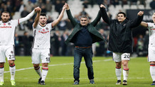23 Şubat Reyting sonuçları: Survivor mı, Beşiktaş Uefa maçı mı?