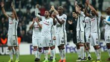 Beşiktaş'ın maçları şifresiz yayınlanacak