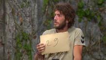 Survivor'a damga vuran Bayburt sorusu! Ogeday'ın cevabı şoke etti