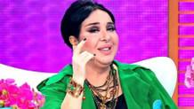 Nur Yerlitaş gözyaşları içinde anlattı:  Ölümle tanıştım