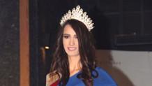 Güzellik kraliçesi Sibel Demiralp kalp krizi geçirdi