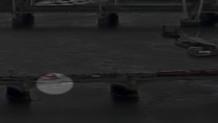 Londra saldırısından yeni görüntüler