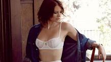 Çıplak fotoğrafları internete sızan Lauren Cohan kimdir?
