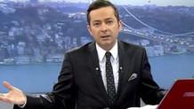 İrfan Değirmenci'den Kanal D'ye: Koca kurum eski sevgiliye döndü