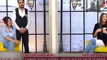 Zuhal Topal'da yeni bir skandal