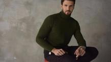 Türk oyuncular Hollywood yolcusu