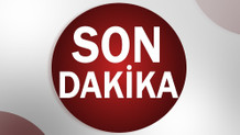 Galatasaray'dan Hakan Şükür ve Arif Erdem kararı