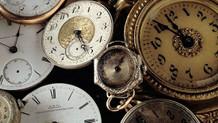 Avrupa saatleri ileri aldı Türkiye'de kafalar karıştı