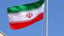 İran Dışişleri Bakanlığı: Erdoğan'ın sözleri kabul edilemez