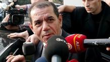 Savcılık, Dursun Özbek'i ifadeye çağırdı