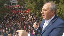 Bak Gül ve Arınç partiye giremiyor, Davutoğlu'nu kenara attı...