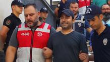 Atilla Taş'ın ilk savunması: Keşke Ham Çökelek yüzünden yargılansaydım