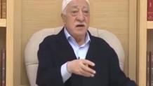 Fetullah Gülen Mehmet Görmez'i ölümle mi tehdit etti?